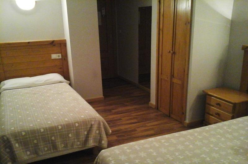 Foto 15 Hotel Hotel Merino, PAS DE LA CASA