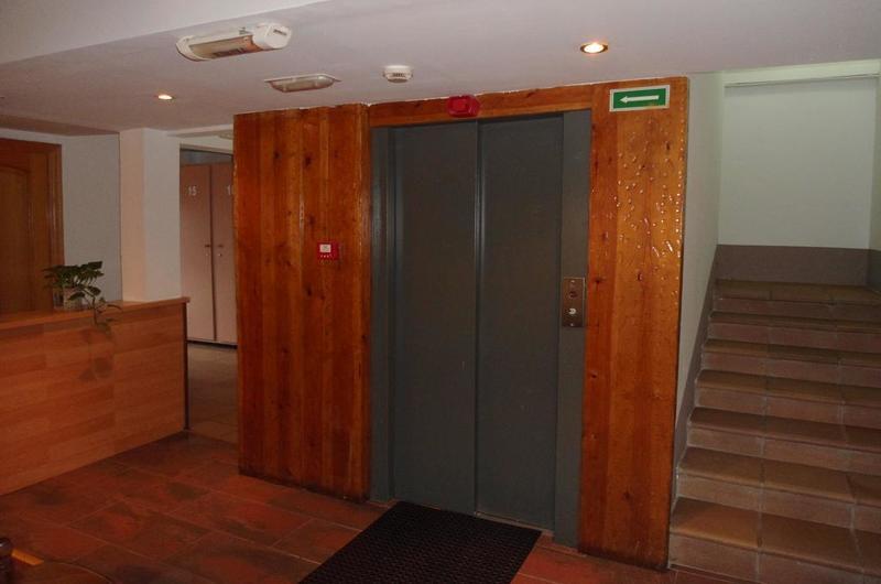 Fotos de Hotel Merino en PAS DE LA CASA, ANDORRA (2)