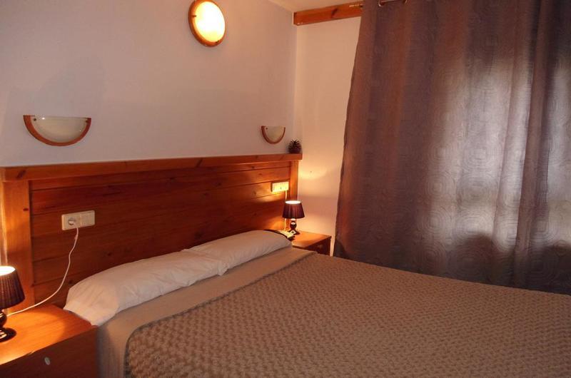 Fotos de Hotel Merino en PAS DE LA CASA, ANDORRA (6)