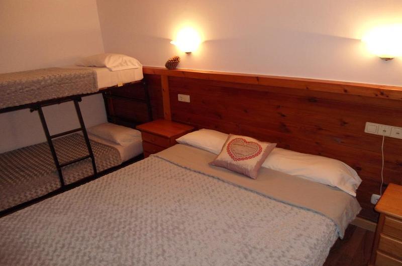Fotos de Hotel Merino en PAS DE LA CASA, ANDORRA (7)