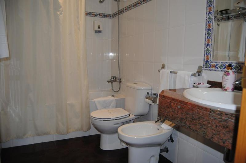 Foto 14 Hotel Hotel Meta, PAS DE LA CASA
