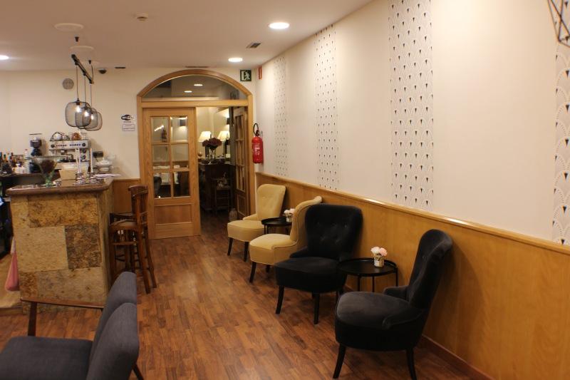 Fotos de Hotel Meta en PAS DE LA CASA, ANDORRA (4)