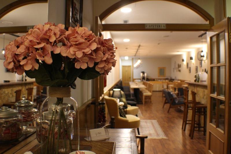 Foto 5 Hotel Hotel Meta, PAS DE LA CASA