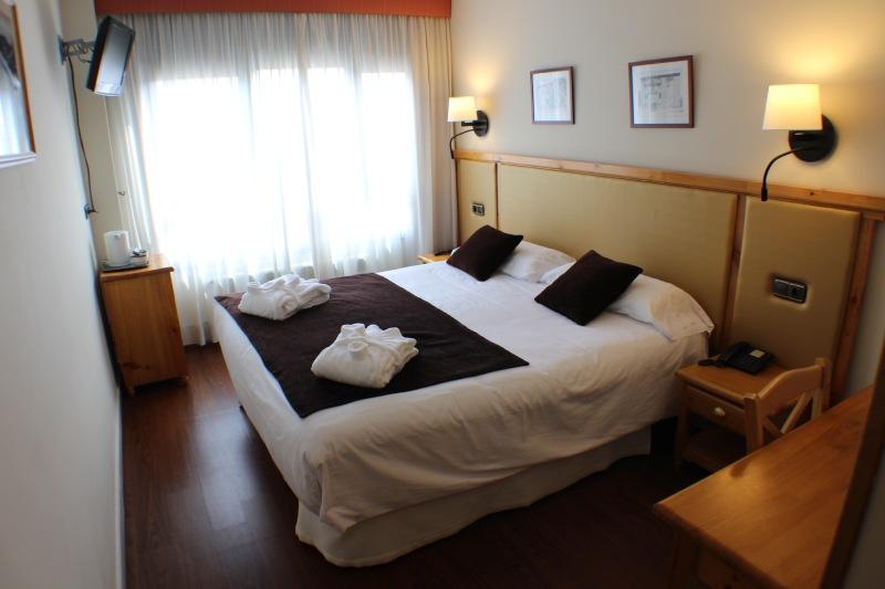 Foto 6 Hotel Hotel Meta, PAS DE LA CASA