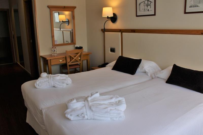 Fotos de Hotel Meta en PAS DE LA CASA, ANDORRA (7)