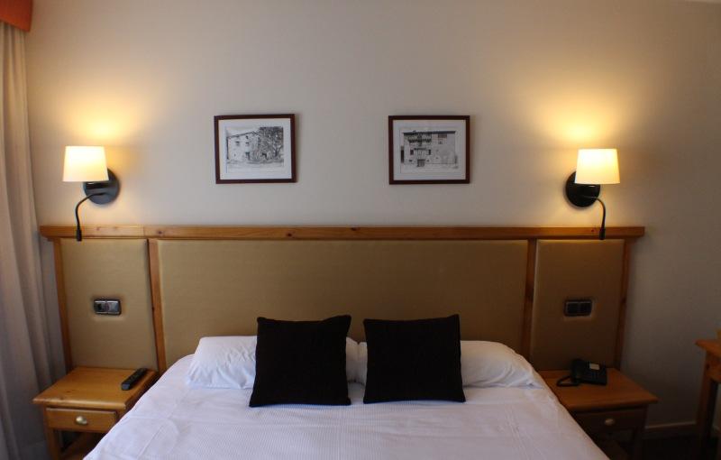 Fotos de Hotel Meta en PAS DE LA CASA, ANDORRA (8)