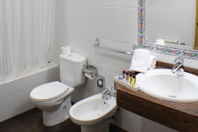 Foto 9 Hotel Hotel Meta, PAS DE LA CASA