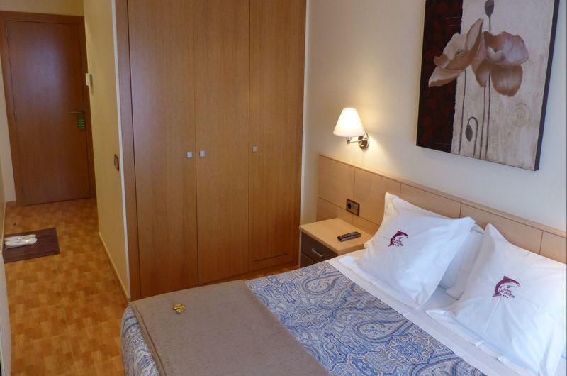Foto 13 Hotel Hotel Les Truites, PAS DE LA CASA