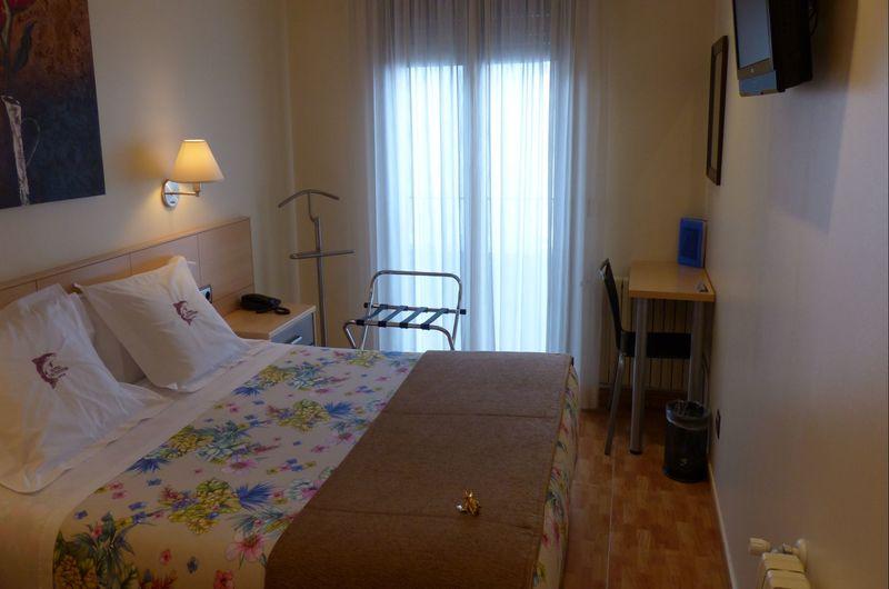 Foto 16 Hotel Hotel Les Truites, PAS DE LA CASA