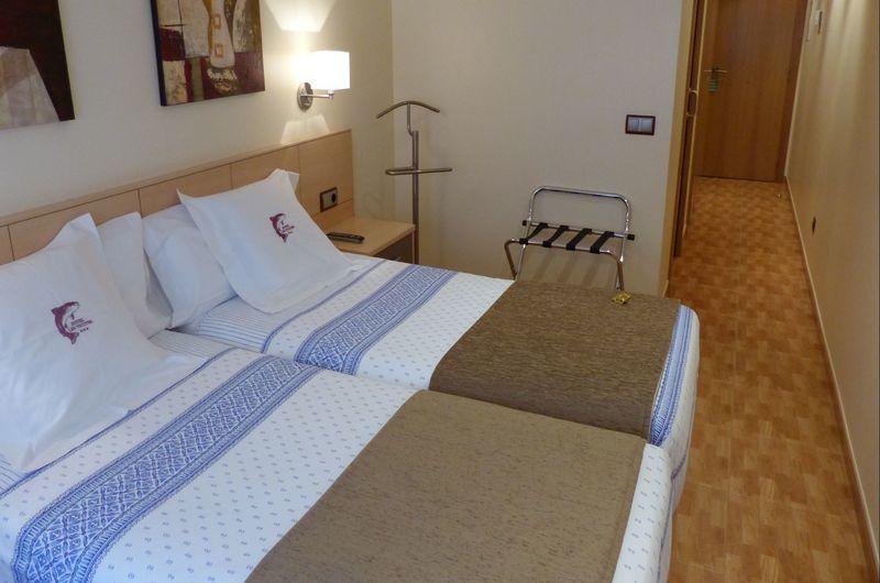 Foto 18 Hotel Hotel Les Truites, PAS DE LA CASA