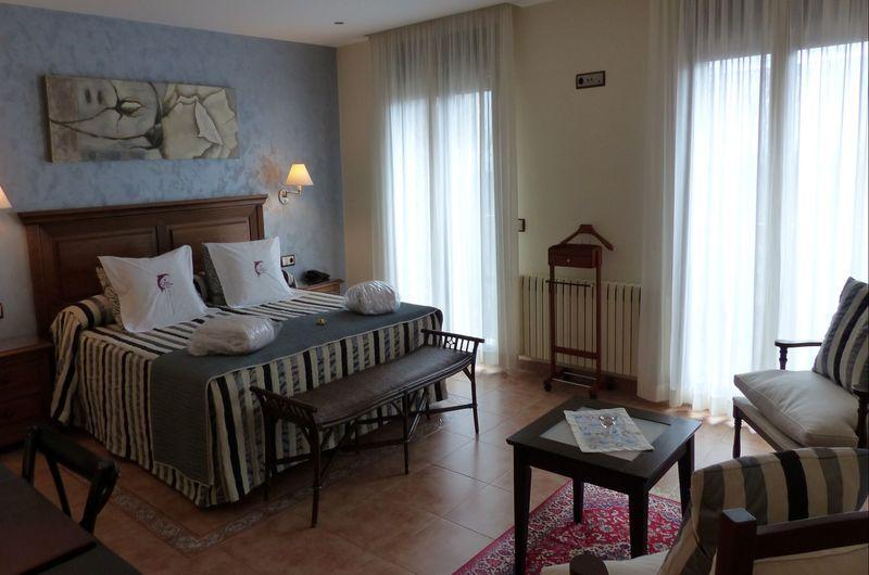 Foto 19 Hotel Hotel Les Truites, PAS DE LA CASA