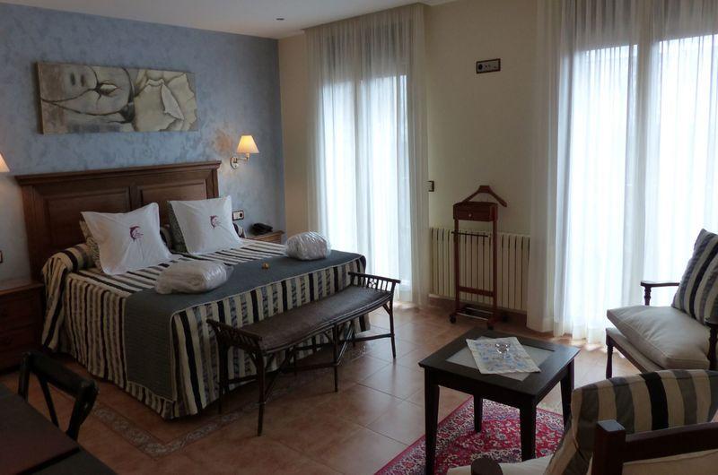 Foto 21 Hotel Hotel Les Truites, PAS DE LA CASA