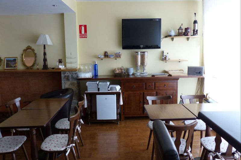 Photos of Hotel Les Truites in PAS DE LA CASA, ANDORRA (4)