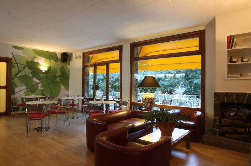 Photos of Hotel Sol Park in SANT JULIÀ DE LÒRIA, ANDORRA (3)