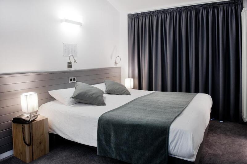 Photos of Hotel Mila in ENCAMP, ANDORRA (6)