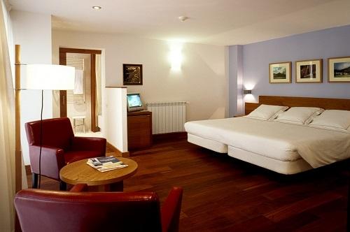 Hotel Cardos5