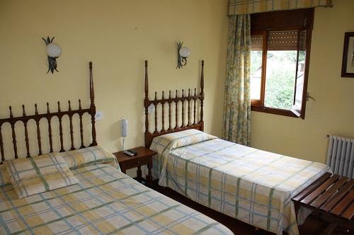 Hotel Cardos7