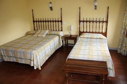 Hotel Cardos8