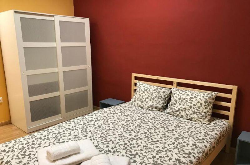 Hostel Pirenarium1