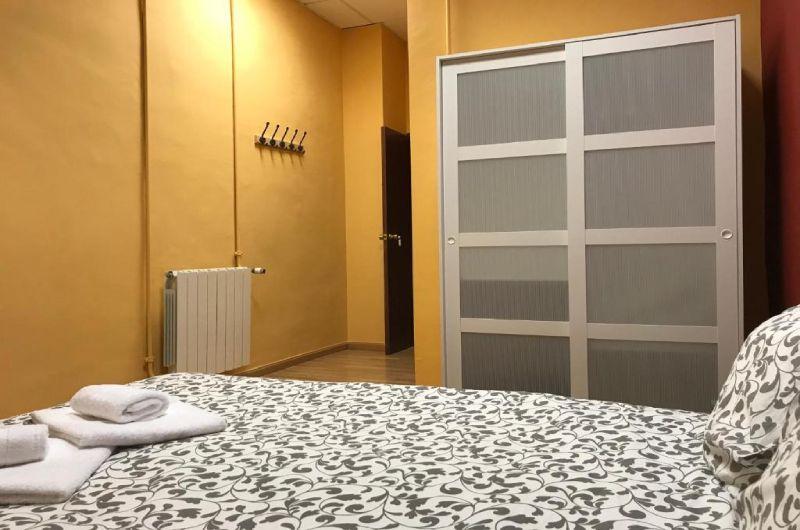 Hostel Pirenarium2
