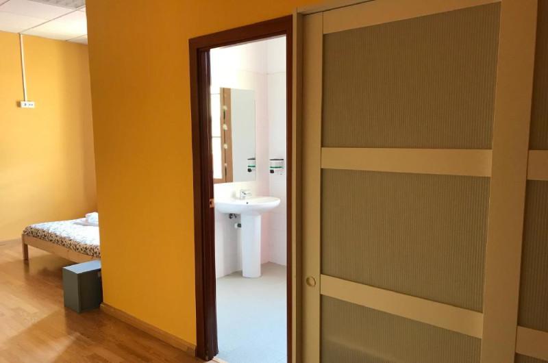 Hostel Pirenarium3