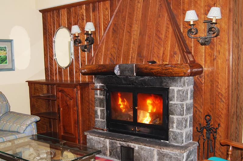 Photos of Hotel A Boira in JACA, SPAIN (3)