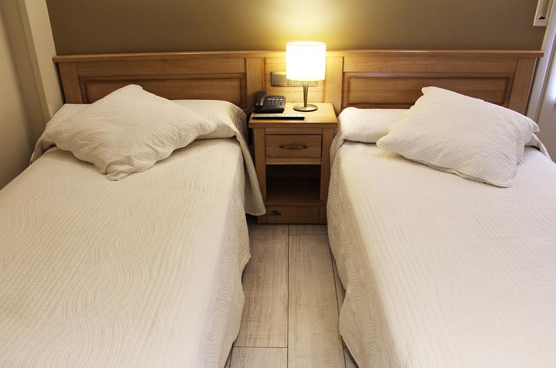 Photos of Hotel A Boira in JACA, SPAIN (6)