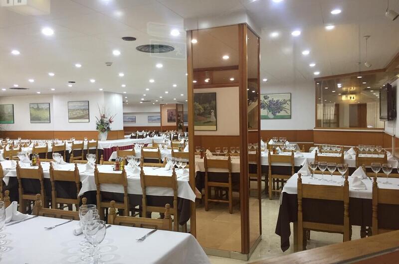 Fotos de Hotel Folch en SANT JULIÀ DE LÒRIA, ANDORRA (5)