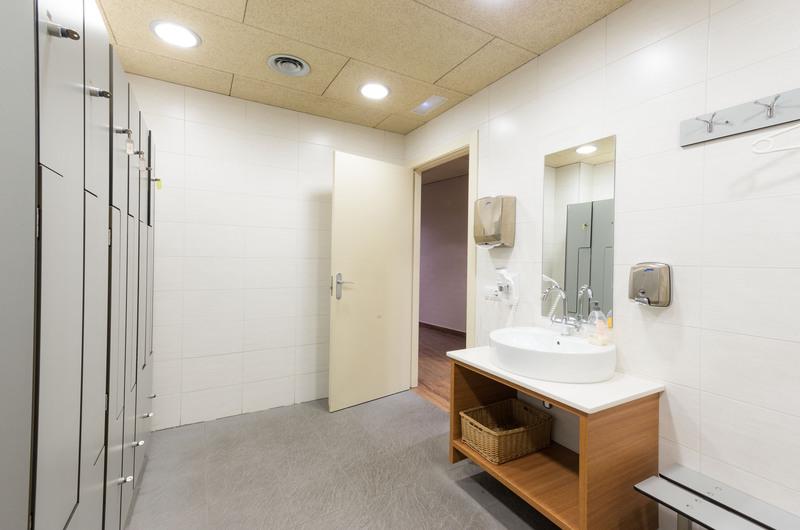 Foto 12 Hotel Hotel Trainera, ESTERRI D'ANEU