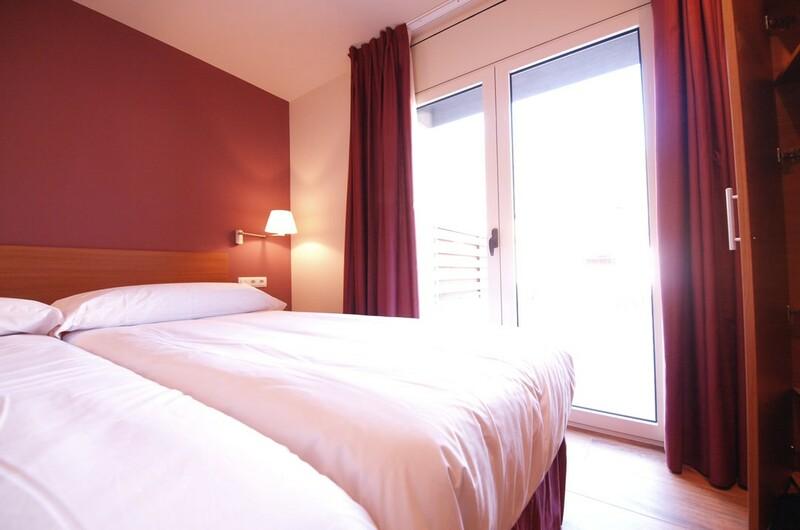 Foto 19 Hotel Hotel Trainera, ESTERRI D'ANEU
