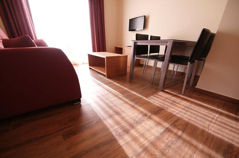 Foto 20 Hotel Hotel Trainera, ESTERRI D'ANEU