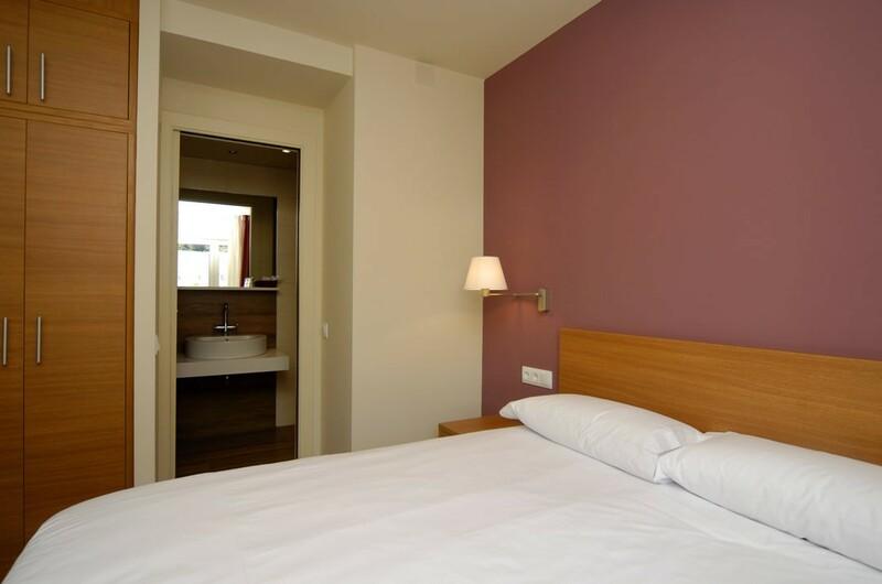 Foto 22 Hotel Hotel Trainera, ESTERRI D'ANEU