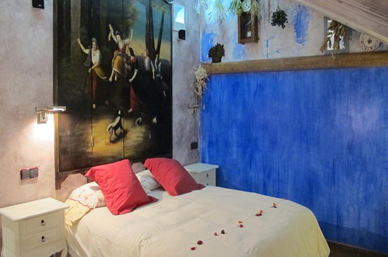 Foto 10 Hotel Posada d'Aneu, ESTERRI D'ANEU