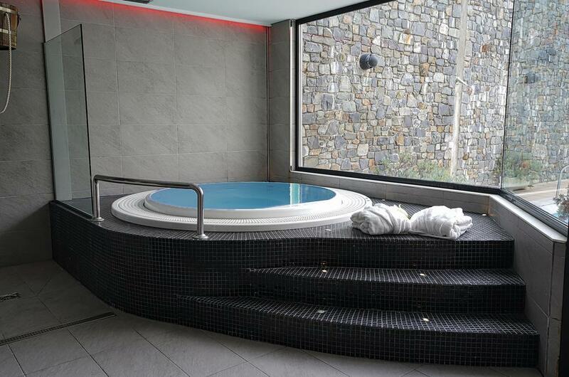 Fotos de Hotel Zenit Diplomàtic en ANDORRA LA VELLA, ANDORRA (10)