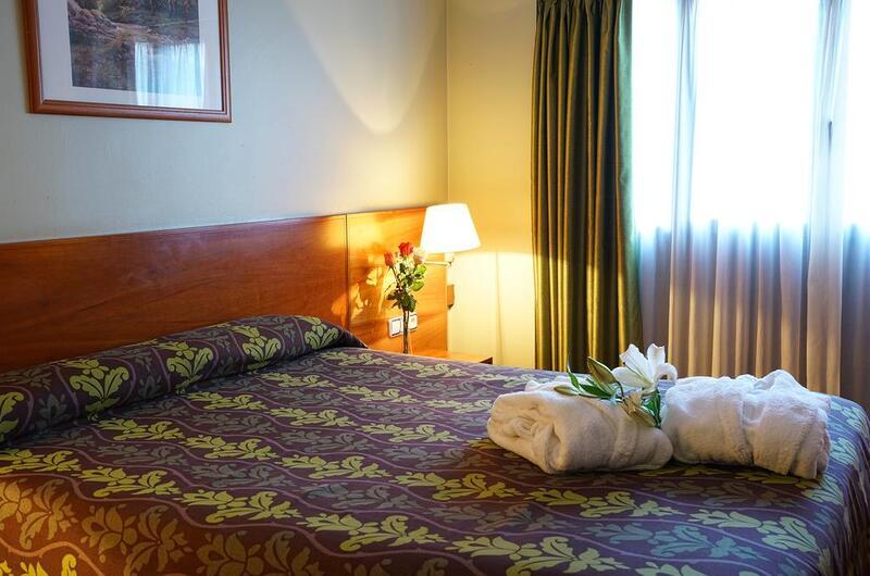 Hotel Zenit Diplomatic17