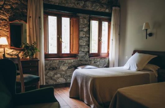 Hotel Caldes1