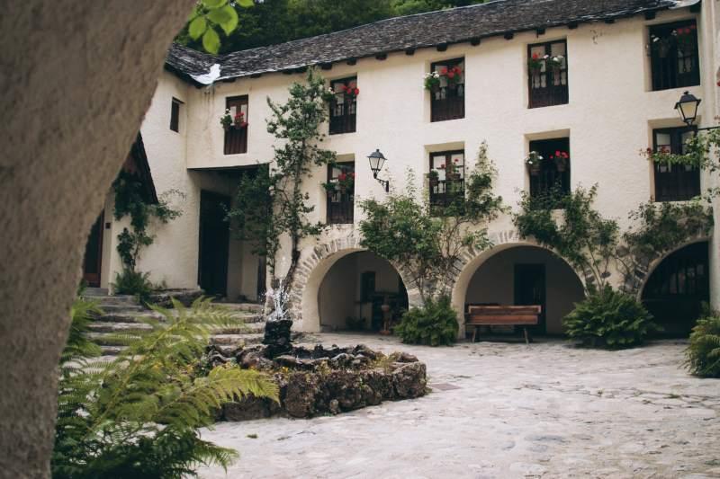 Hotel Caldes14