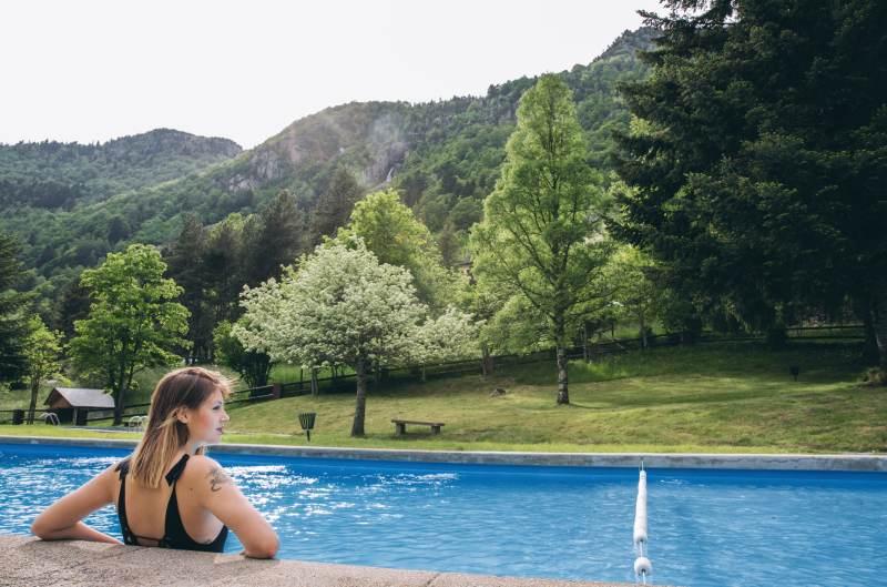 Fotos de Hotel Caldes en BOÍ, España (15)