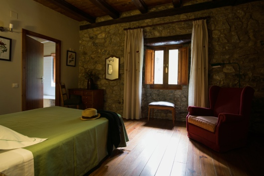 Fotos de Hotel Caldes en BOÍ, España (2)