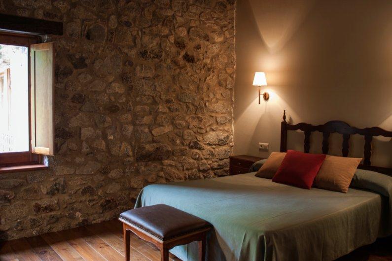 Fotos de Hotel Caldes en BOÍ, España (3)