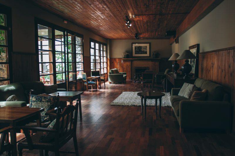 Fotos de Hotel Caldes en BOÍ, España (8)