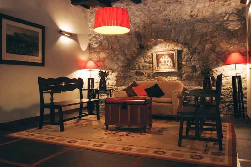 Fotos de Hotel Caldes en BOÍ, España (9)