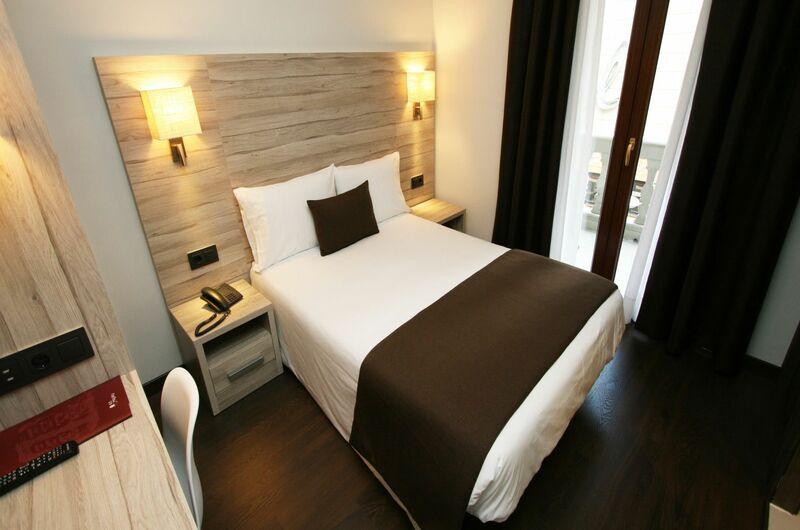 Foto 14 Hôtel Hotel Pyrénées, ANDORRA LA VELLA