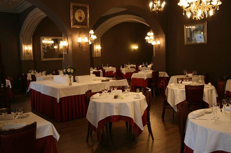 Fotos de Hotel Pyrénées en ANDORRA LA VELLA, ANDORRA (8)
