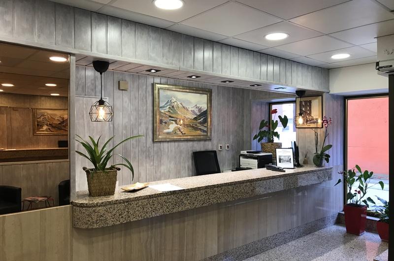 Hotel Pitiusa1