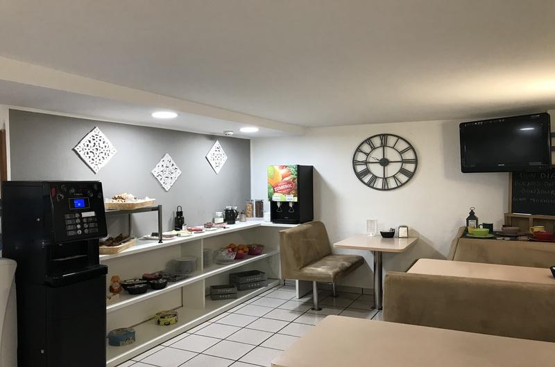 Hotel Pitiusa11