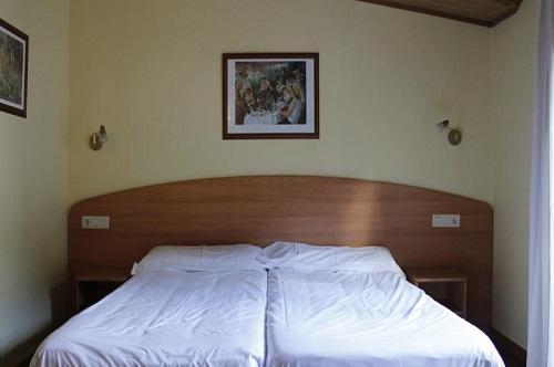 Hotel Hermus Centre Vila2