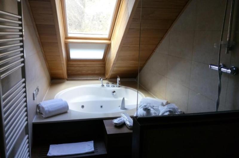 Fotos de Hotel Riberies en LLAVORSI, ESPANYA (1)