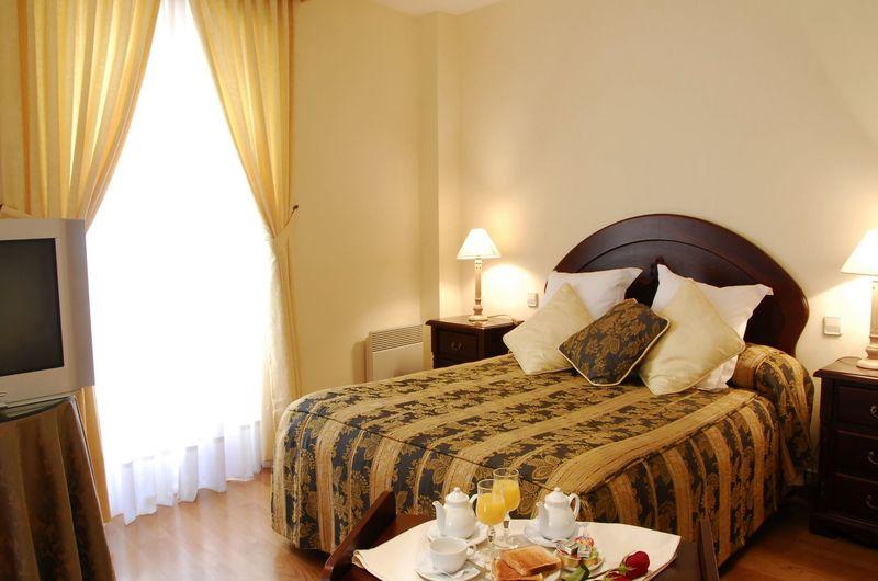 Hotel Jaume12