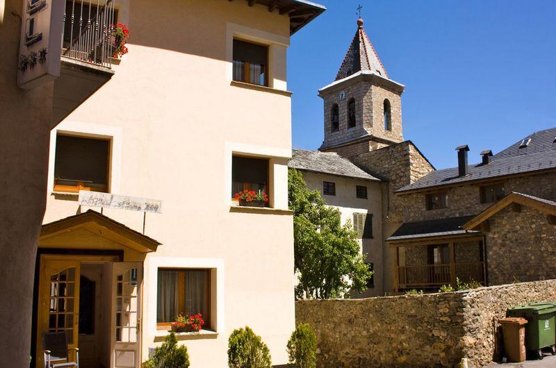 Photos of Hotel Jaume in ALP, SPAIN (2)